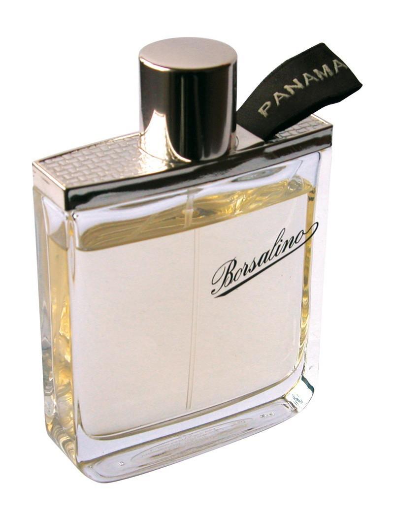 Borsalino Panama аромат для мужчин
