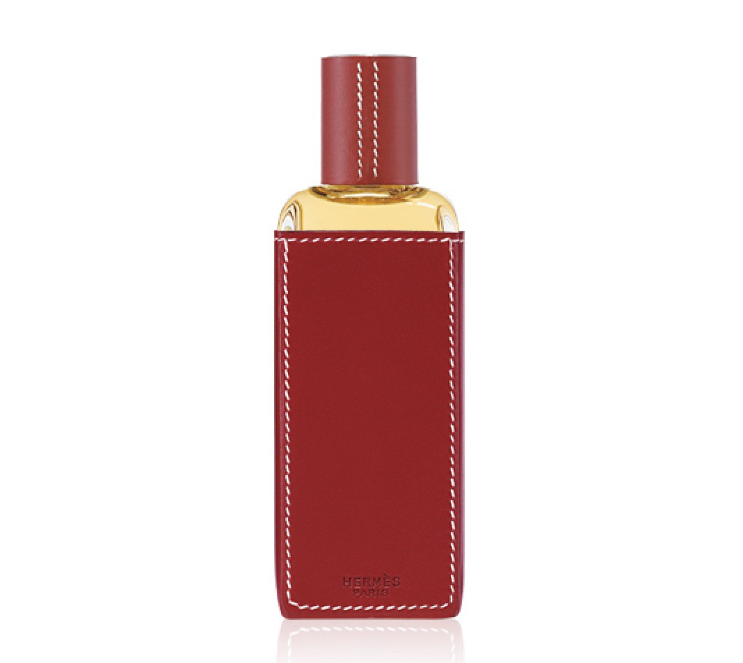 Hermes Paprika Brasil аромат для мужчин и женщин