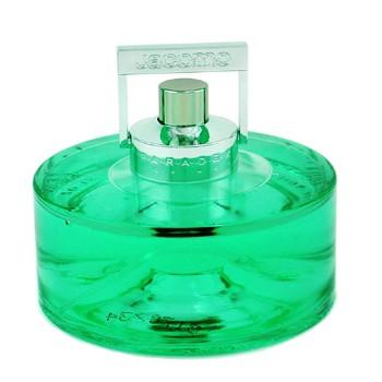 Jacomo Paradox Green for Men аромат для мужчин