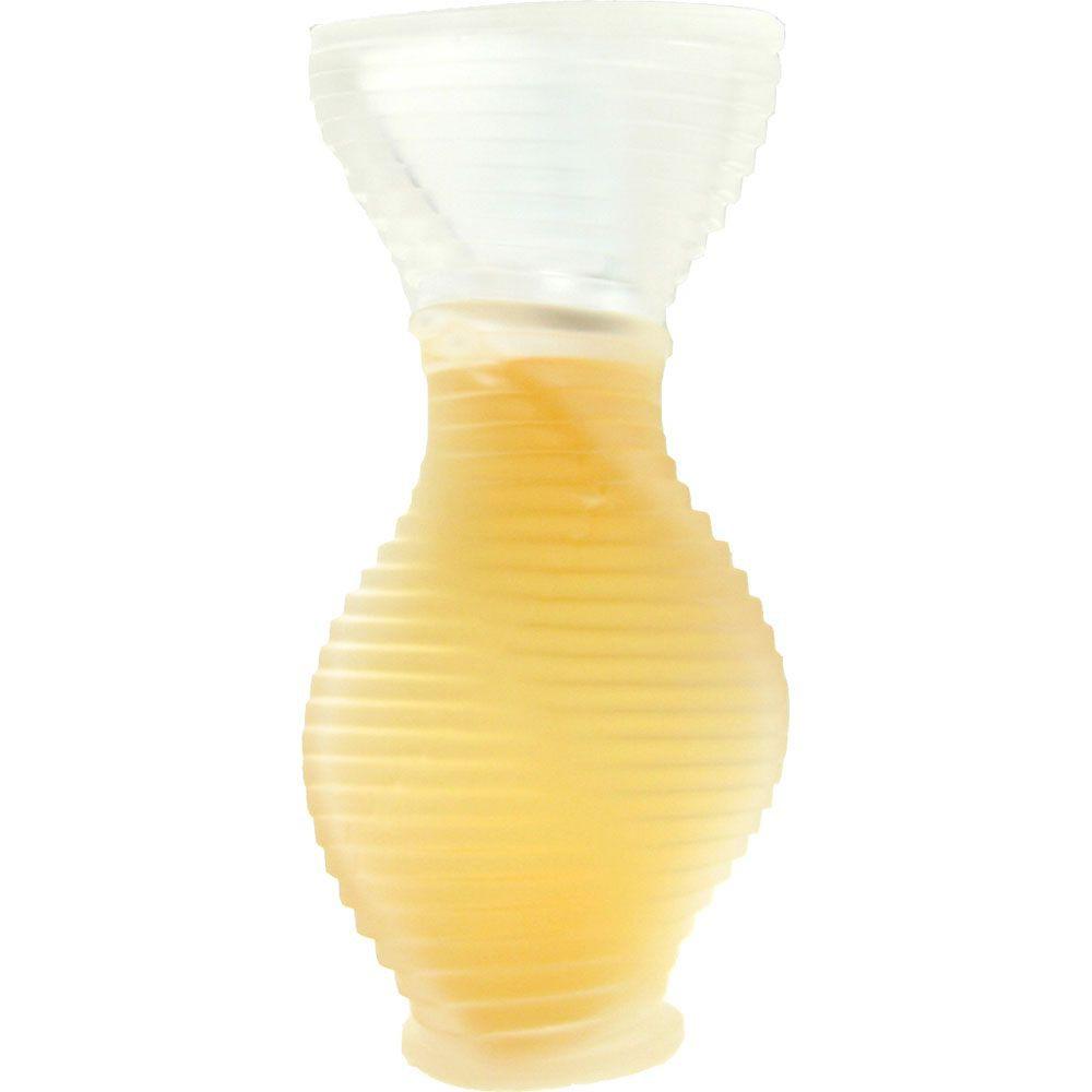 Montana Parfum de Peau (2007) аромат для женщин