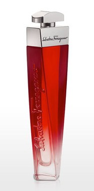 Salvatore Ferragamo Parfum Subtil аромат для женщин