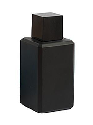 Parfumerie Particuliere Black Tar аромат для мужчин и женщин