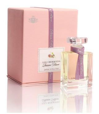 Lili Bermuda Passion Flower аромат для женщин
