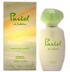 Gres Pastel De Cabotine аромат для женщин