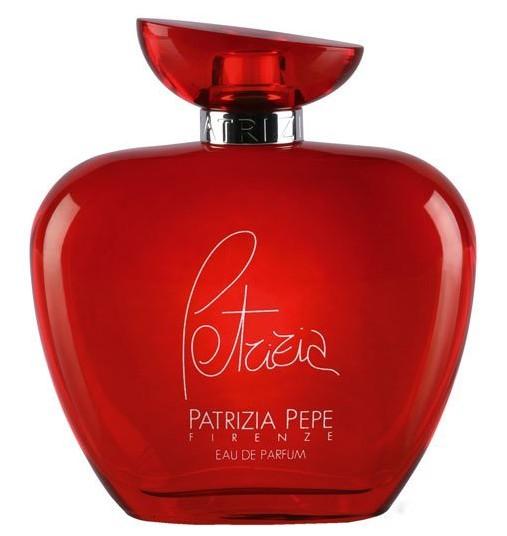 Patrizia Pepe Patrizia аромат для женщин