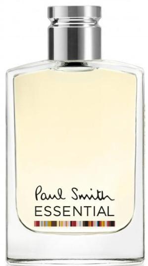 Paul Smith Essential аромат для мужчин