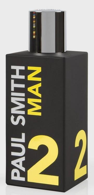 Paul Smith Man 2 аромат для мужчин