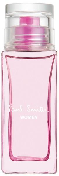 Paul Smith Women аромат для женщин
