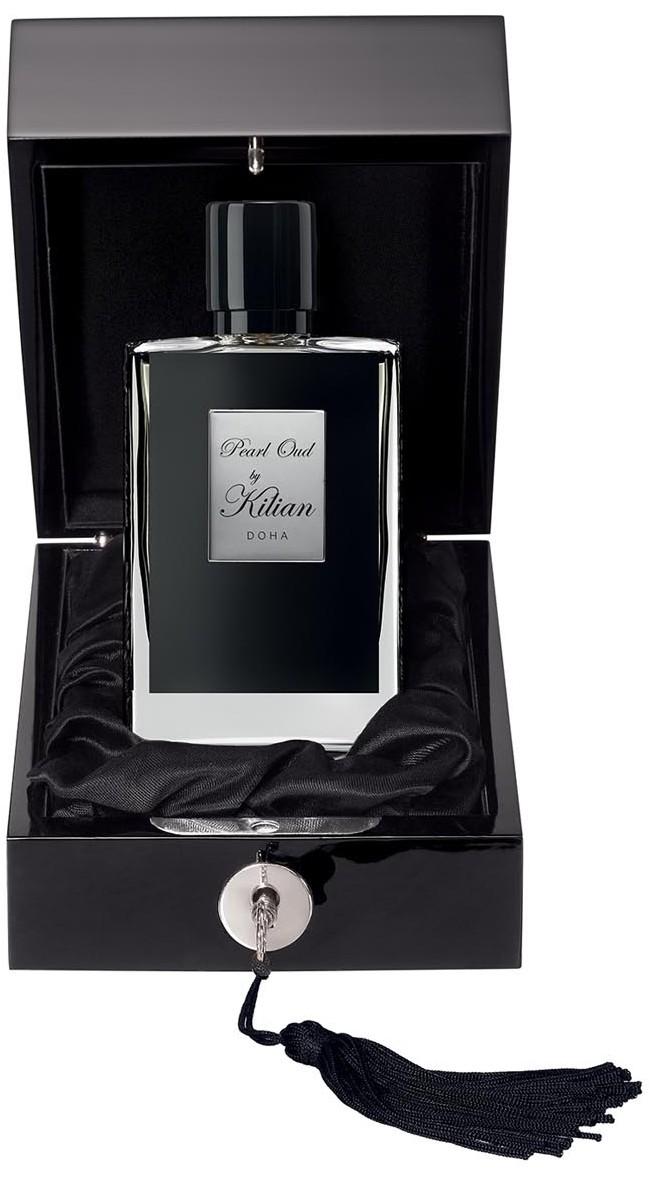 By Kilian Pearl Oud аромат для мужчин и женщин