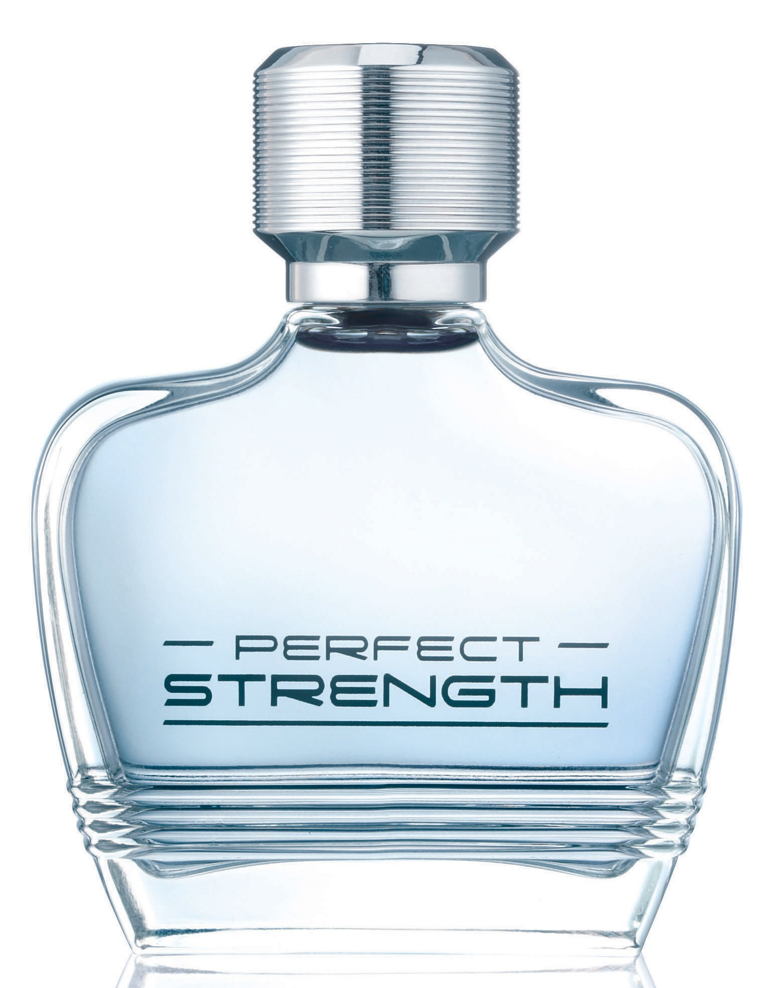 Эйвон мужская парфюмерия 13 фотография