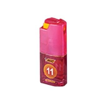 Bic Perfume No. 11 аромат для женщин
