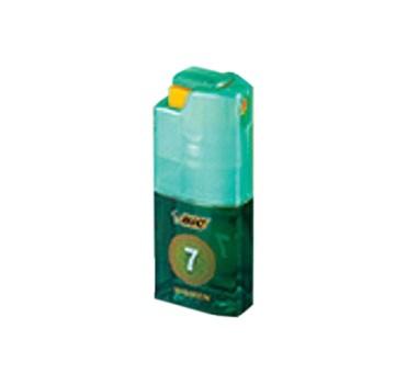 Bic Perfume No. 7 аромат для женщин