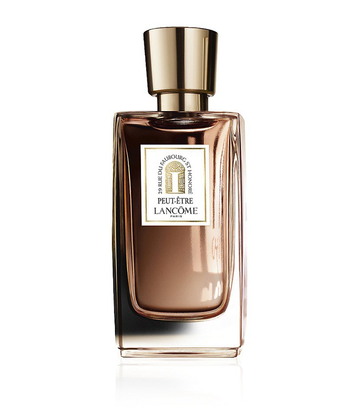 Lancome Peut-être аромат для женщин