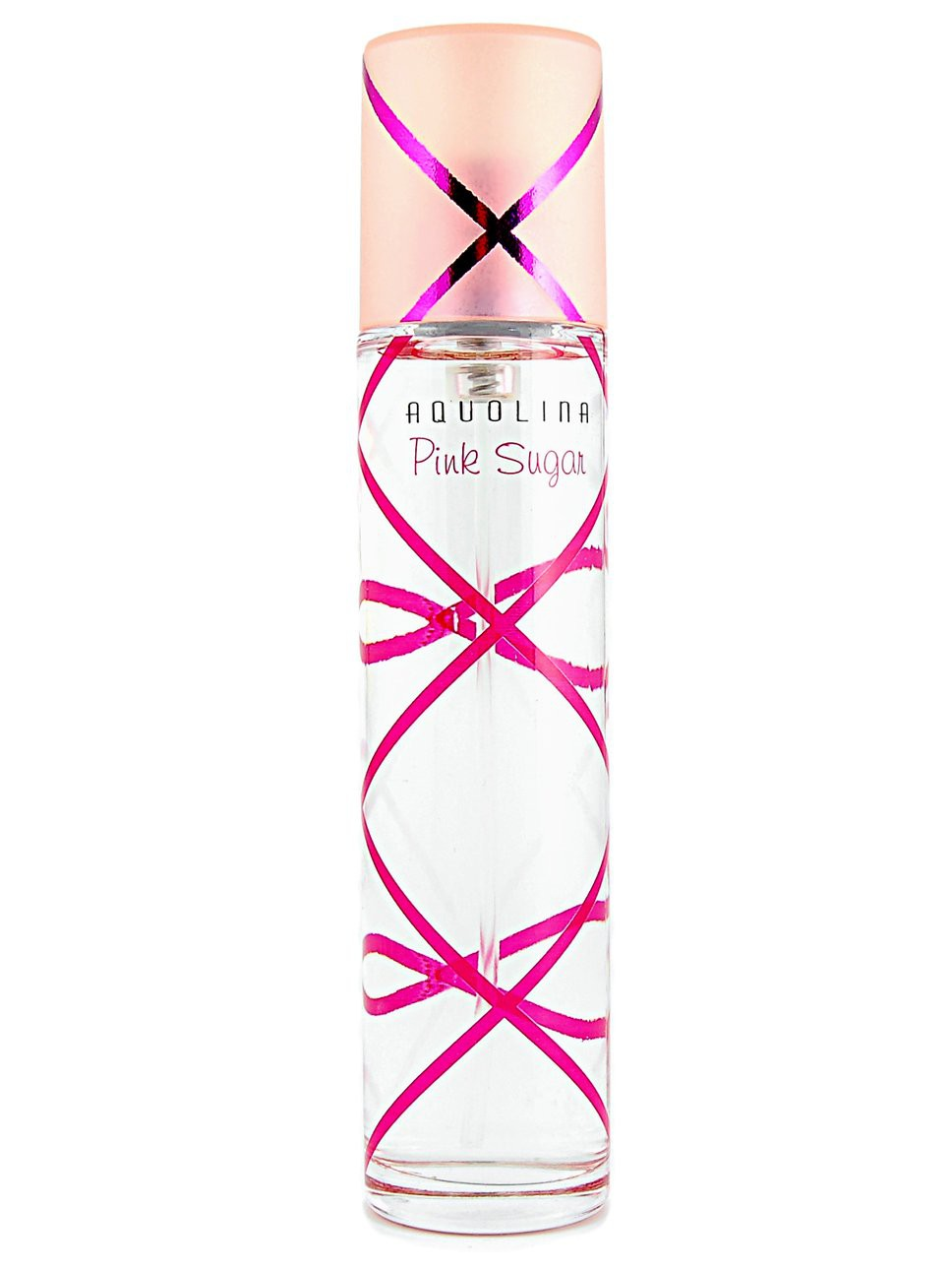 Aquolina Pink Sugar аромат для женщин