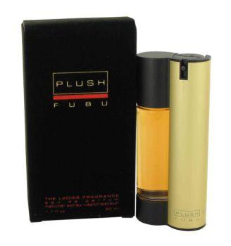 FUBU Plush Ladies аромат для женщин