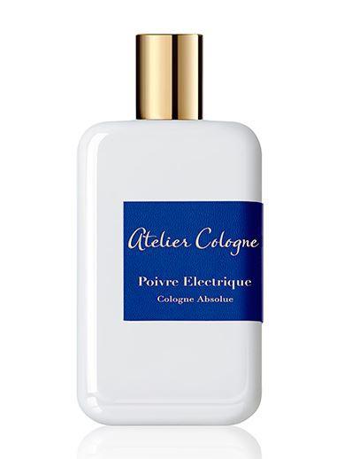 Atelier Cologne Poivre Electrique аромат для мужчин и женщин