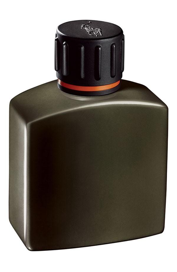 Ralph Lauren Polo Explorer аромат для мужчин