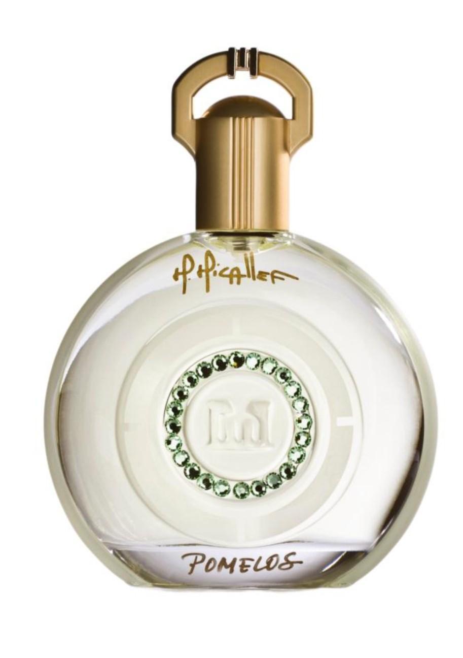 M. Micallef Pomelos аромат для женщин