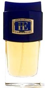 Perry Ellis Portfolio Elite for Women аромат для женщин