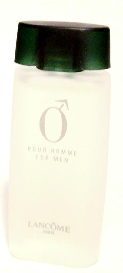 Lancome Ô pour Homme аромат для мужчин