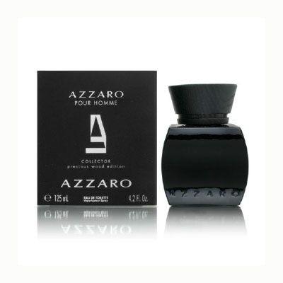 Azzaro Pour Homme Bois Précieux аромат для мужчин