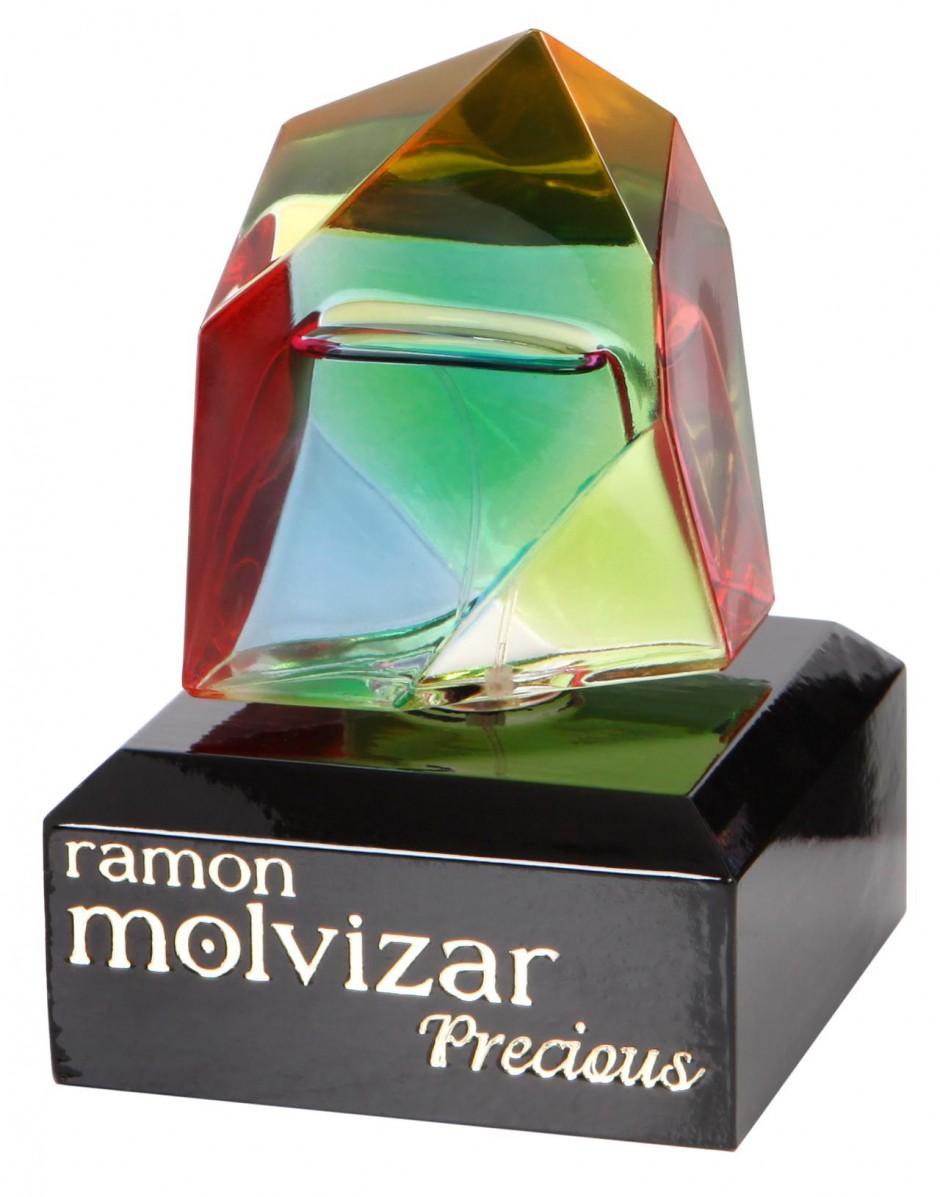 Ramon Molvizar Precious аромат для мужчин и женщин
