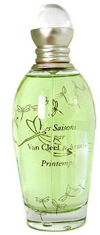 Van Cleef & Arpels Printemps аромат для женщин
