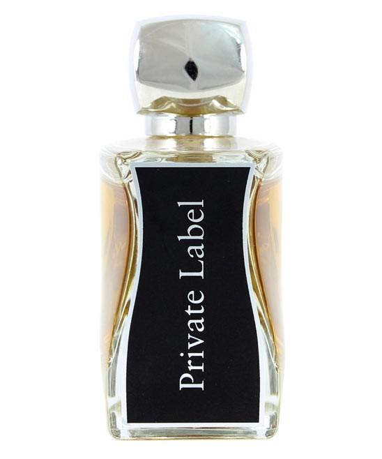 Jovoy Paris Private Label аромат для мужчин и женщин