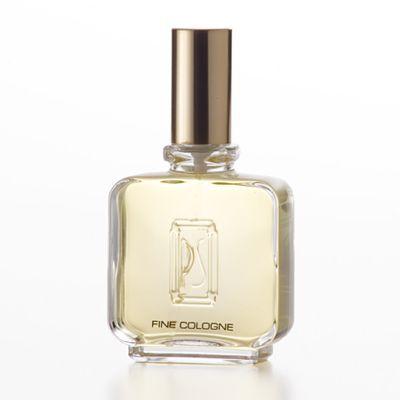 Paul Sebastian PS for Men аромат для мужчин