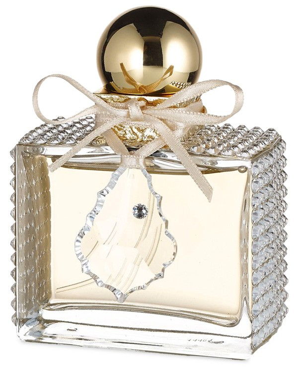 M. Micallef Pure Extreme аромат для женщин