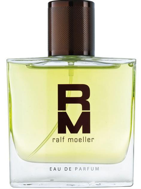 Ralf Moeller LR Ralf Moeller аромат для мужчин