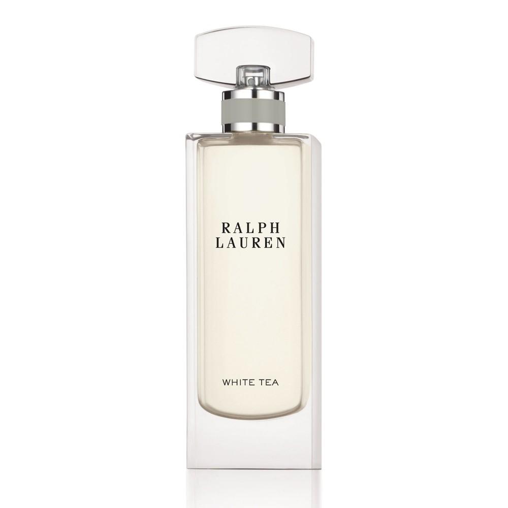 Ralph Lauren A Legacy Of English Elegance - White Tea аромат для мужчин и женщин