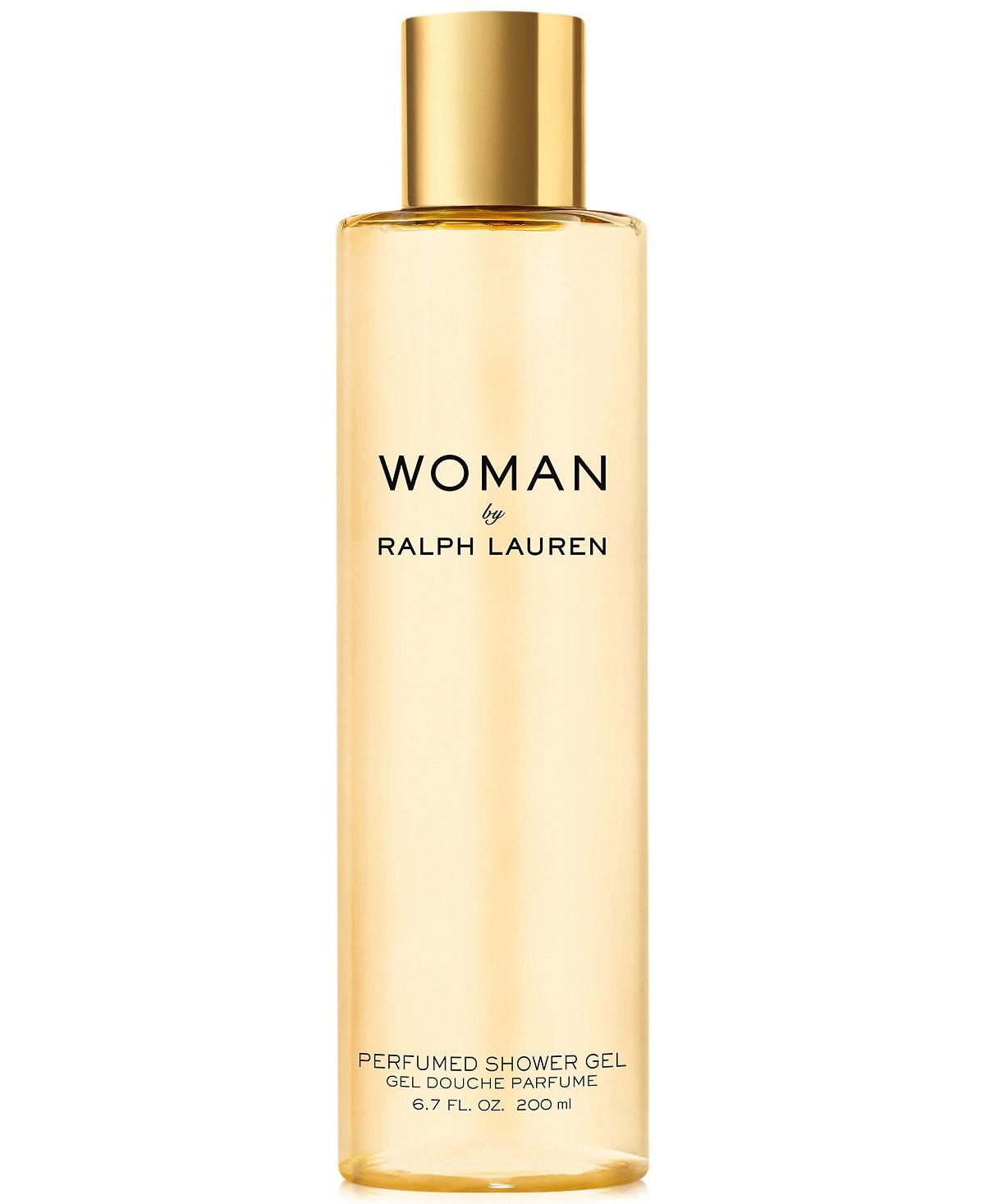 Ralph Lauren Woman аромат для женщин