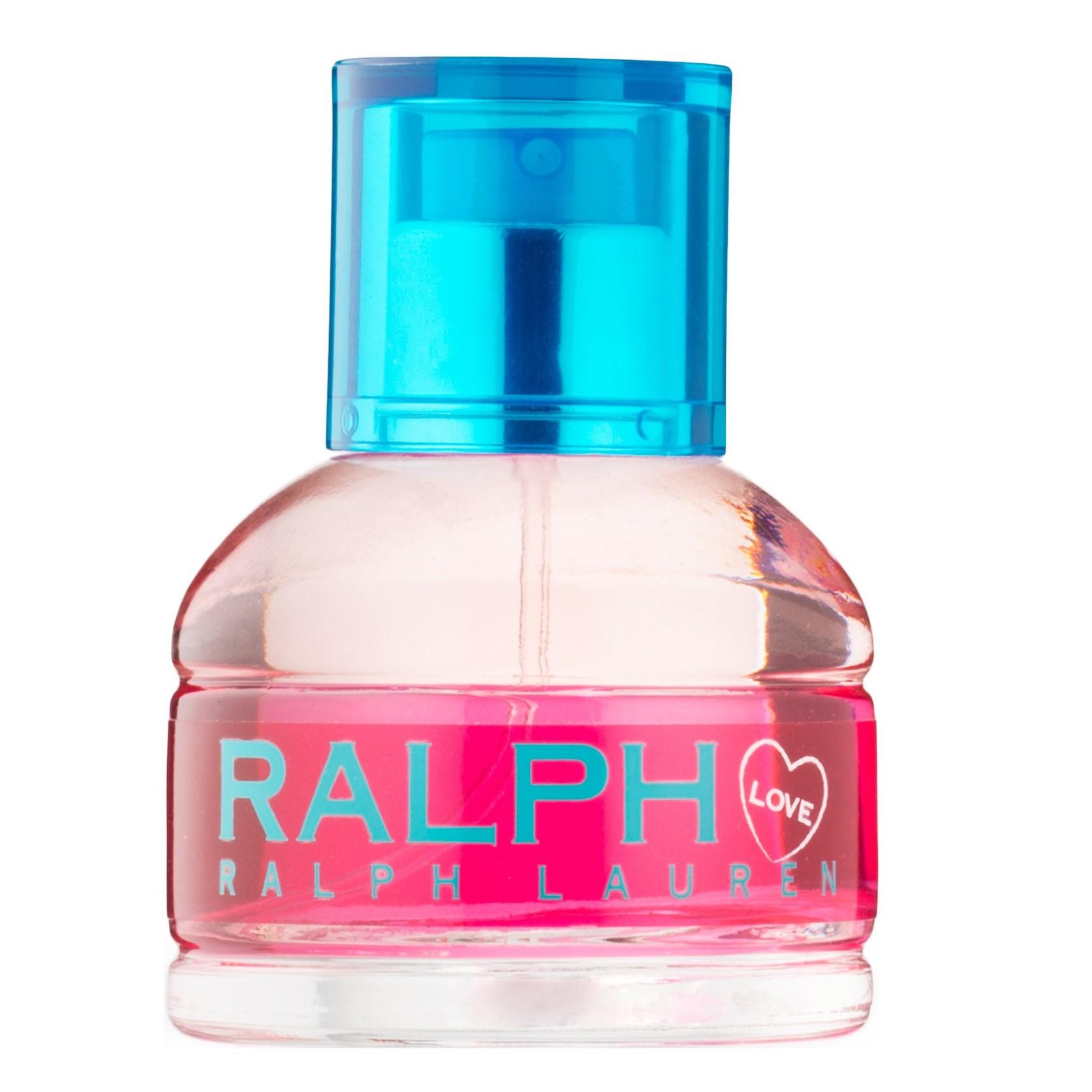 Ralph Lauren Ralph Love аромат для женщин