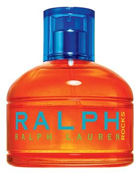 Ralph Lauren Ralph Rocks аромат для женщин