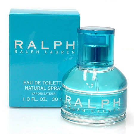 Ralph Lauren Ralph аромат для женщин