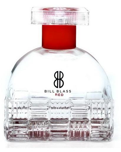 Bill Blass Red аромат для женщин