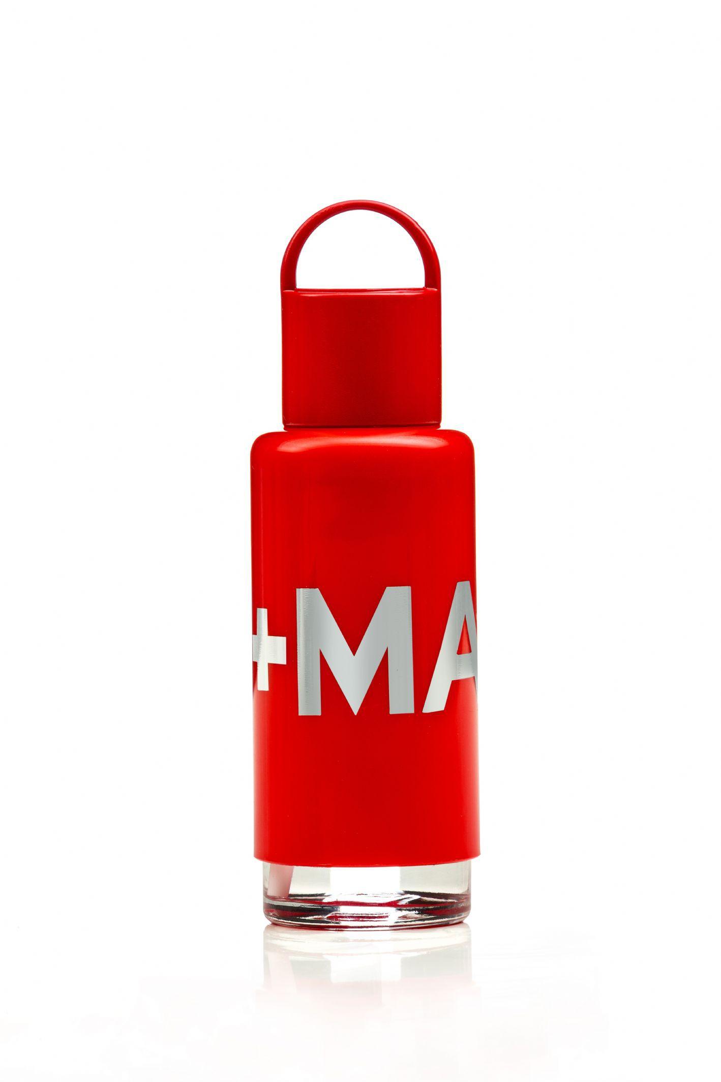 Blood concept RED +MA аромат для мужчин и женщин