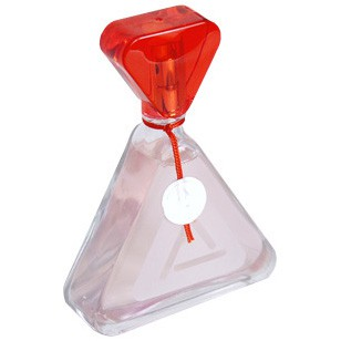 Liz Claiborne Red Sunset аромат для женщин