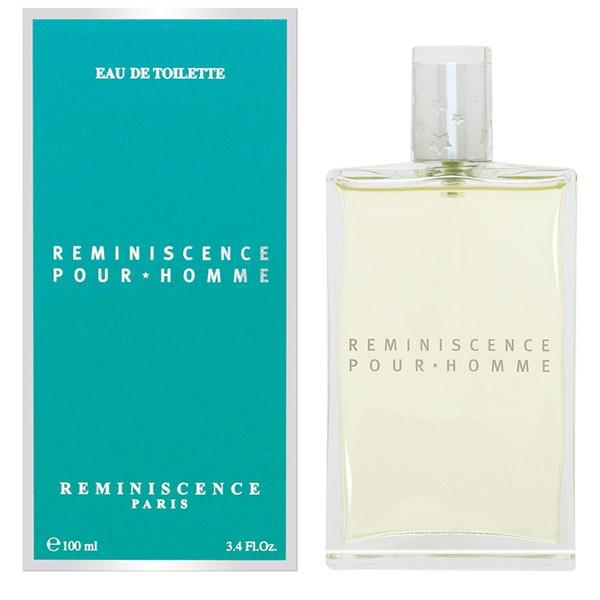 Reminiscence pour Homme аромат для мужчин