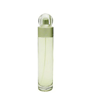 Perry Ellis Reserve for Women аромат для женщин