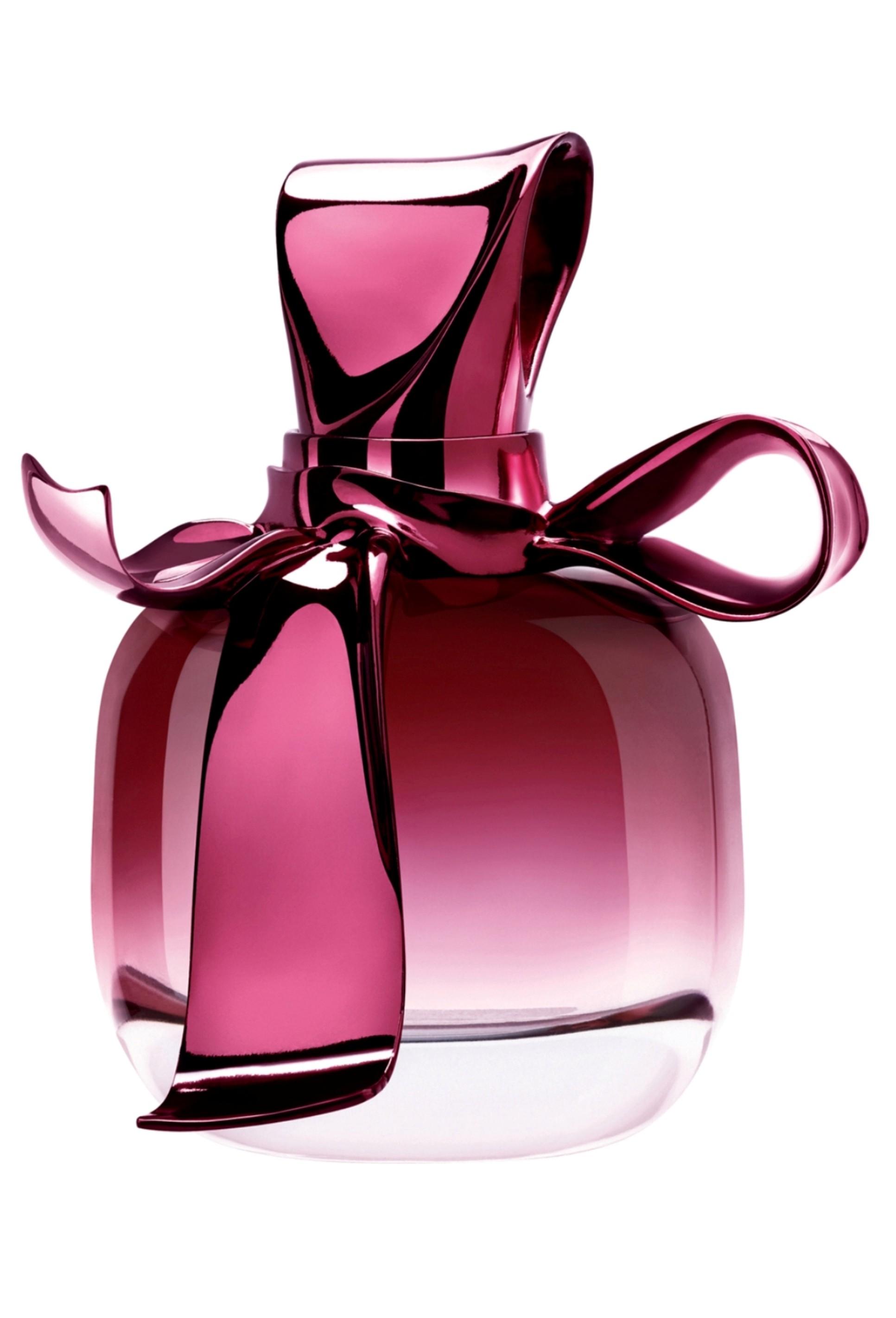 Nina Ricci Ricci Ricci аромат для женщин