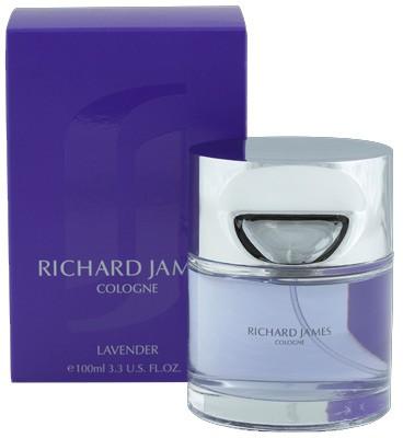 Richard James Cologne Lavender аромат для мужчин