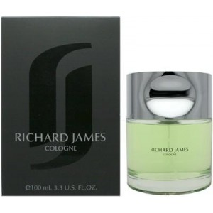 Richard James Cologne аромат для мужчин