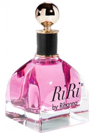 RiRi by Rihanna аромат для женщин