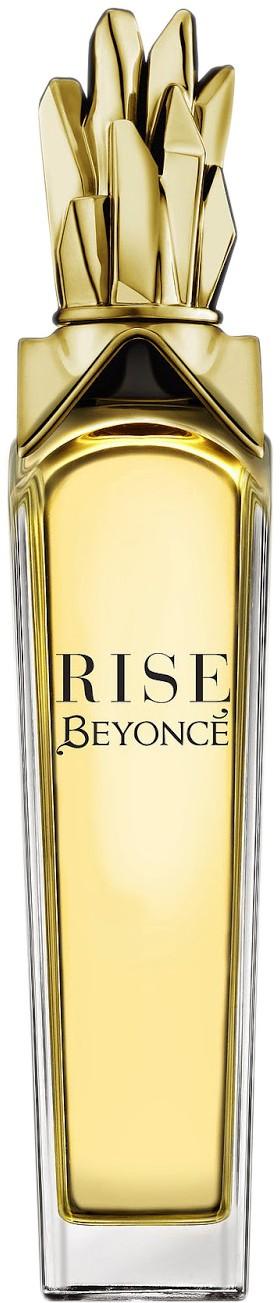 Beyonce Rise аромат для женщин