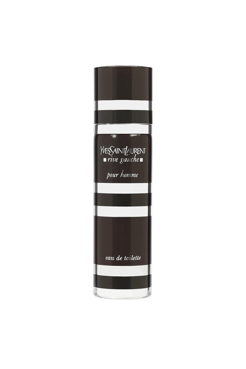 Yves Saint Laurent Rive Gauche pour Homme аромат для мужчин