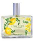 Fragonard Riviera Riviera аромат для женщин