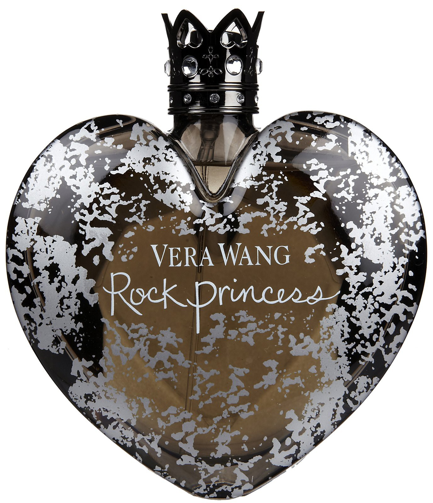 Vera Wang Rock Princess аромат для женщин