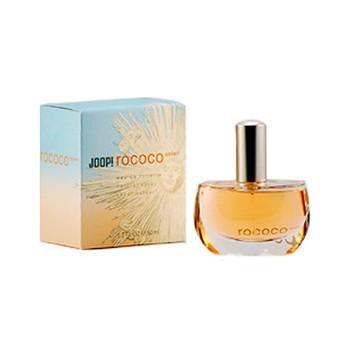 Joop! Rococo Soleil аромат для женщин